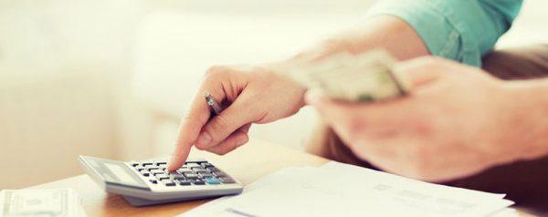 เหตุใดบริการการจัดการเงินเดือนจึงเป็นสิ่งที่ดีสำหรับ บริษัท ของคุณ